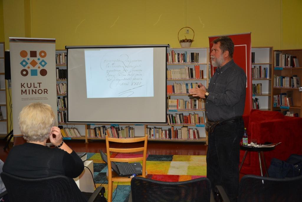 Deti vetra – etnogenéza Rómov a rómsky holokaust