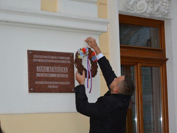 Výročie vzniku prvej Československej republiky